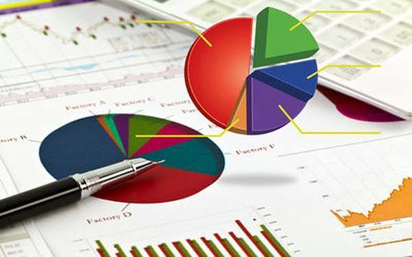 eea2f535de7 Wservices | Διαχείριση Πωλήσεων - Sales Management