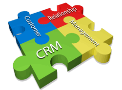Customer-relationship-system
