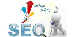 Photo of On Page SEO